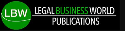 Legal Business World