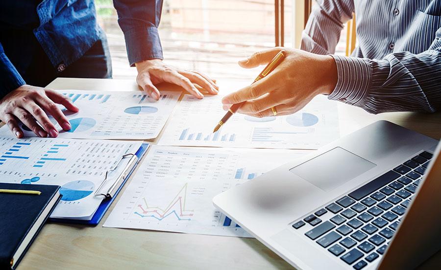 Webinar: Budget Strategies for 2022